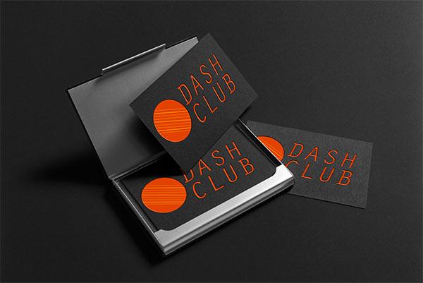 GCC Glasgow Clyde College Graphic Design School
