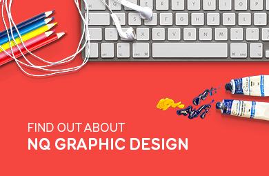 GCC Glasgow Clyde College Graphic Design School: NQ Graphic Design