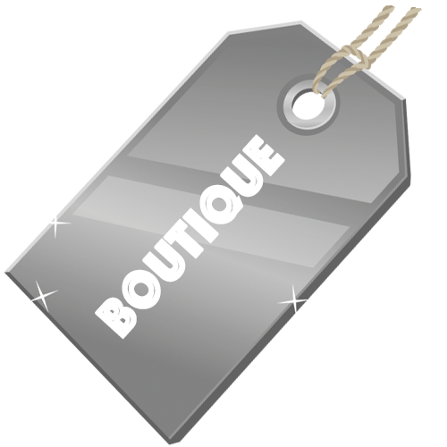 Boutique.png