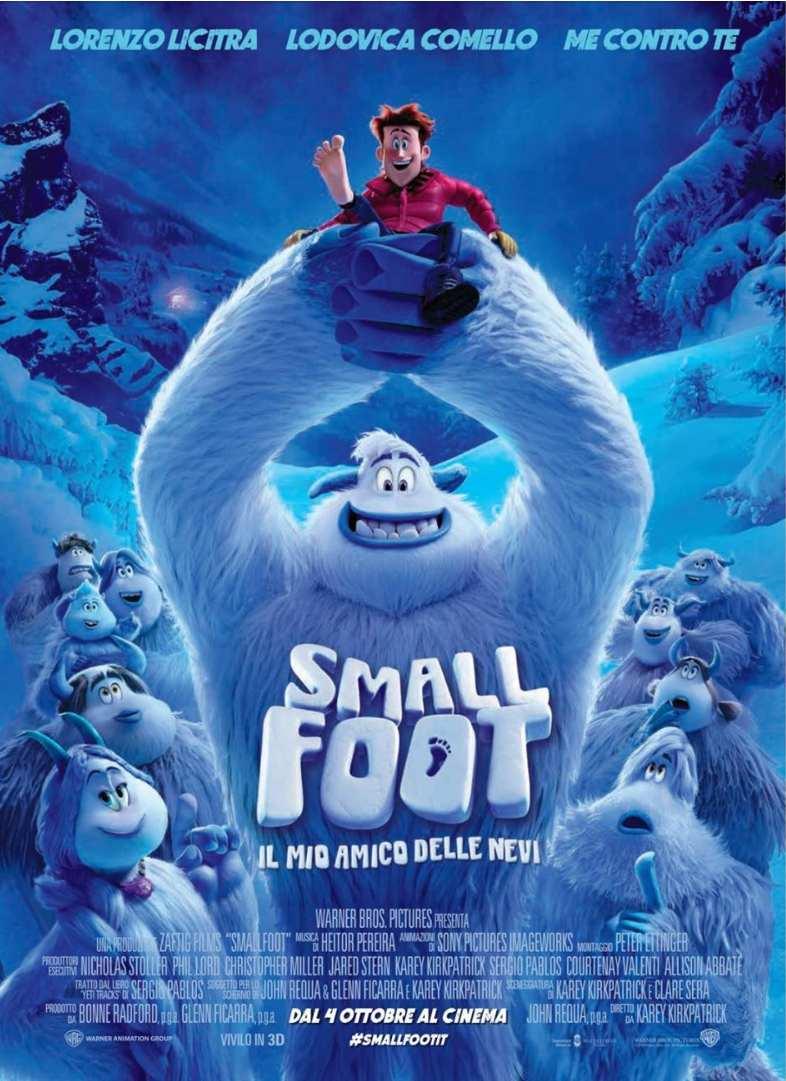 Smallfoot-locandina.jpg