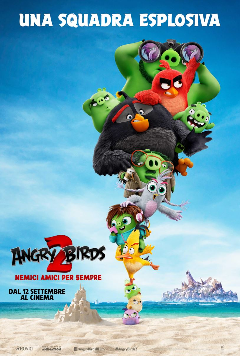 poster-angry-birds-2-maxw-814.jpg