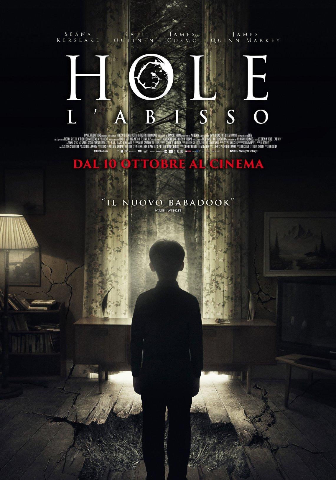 Hole1.jpg