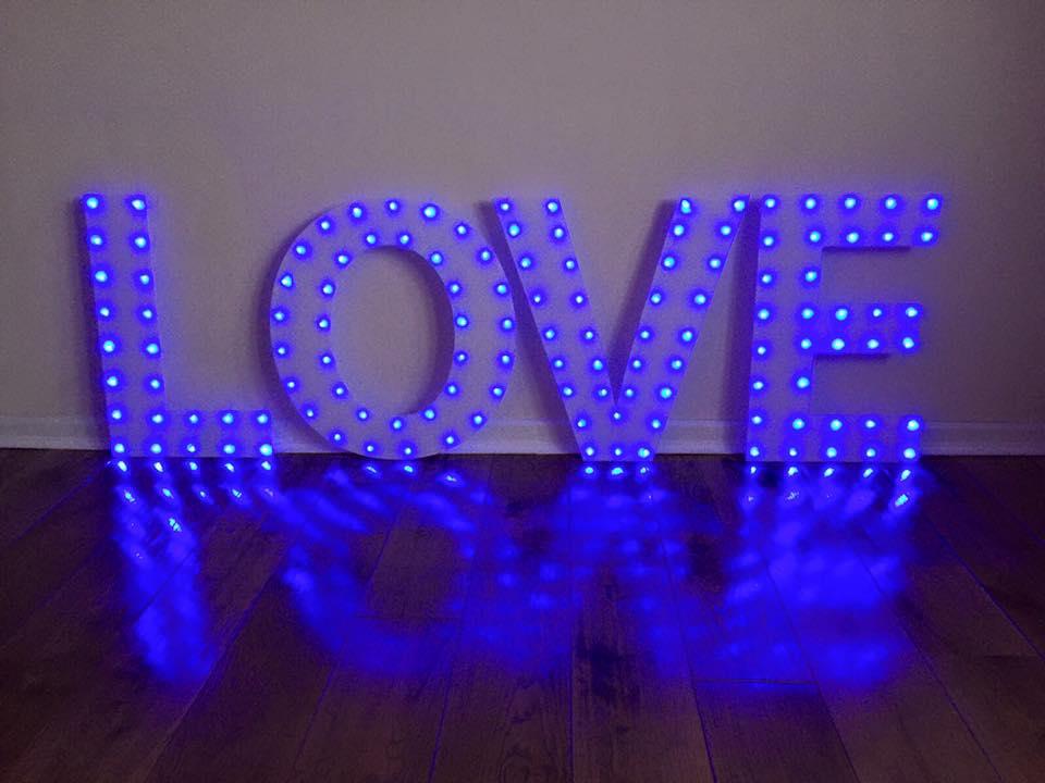 blue love1.jpg