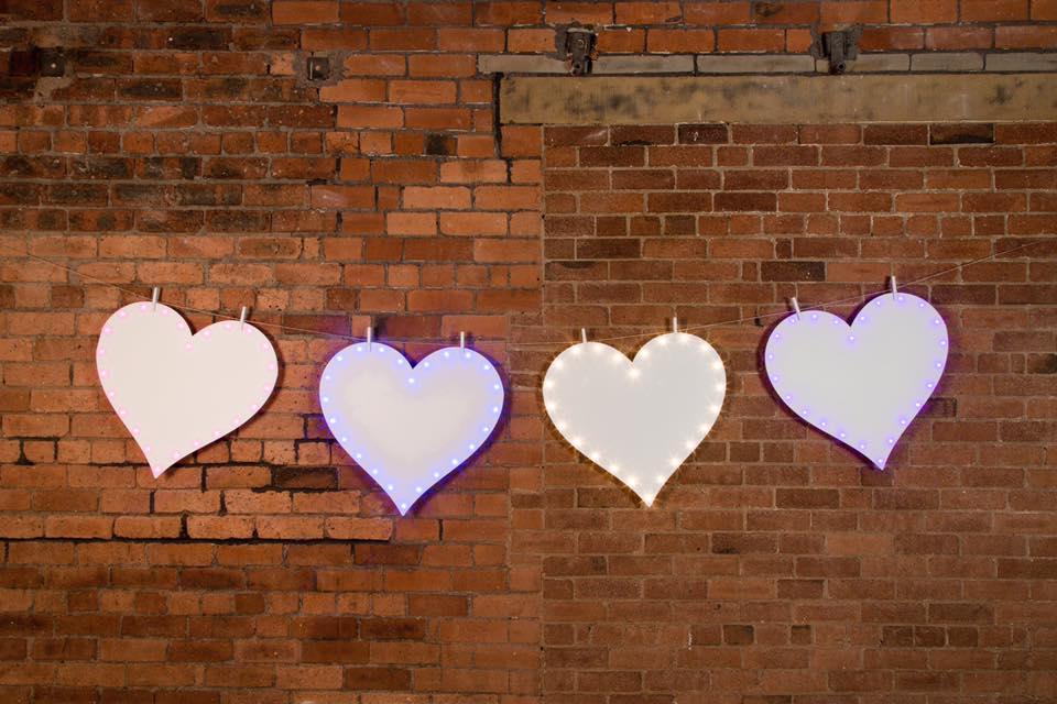 coloured hearts.jpg