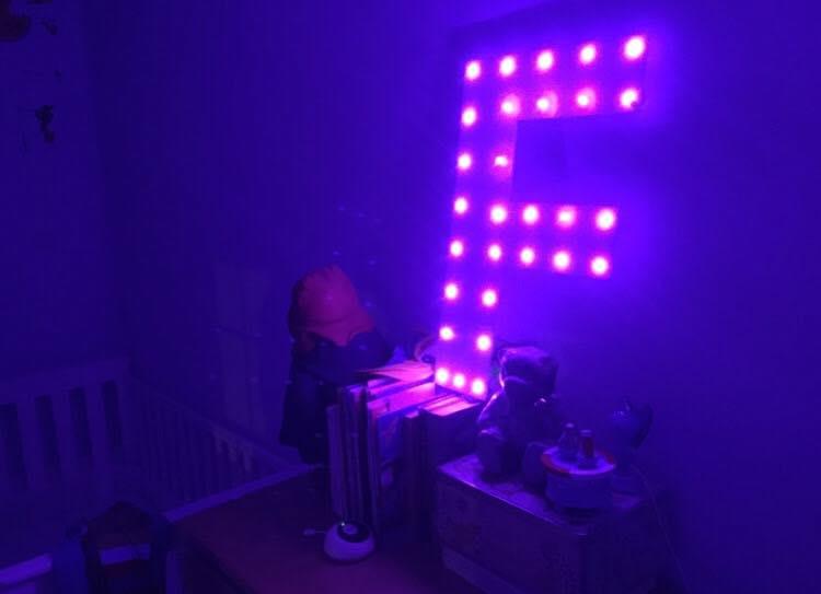 Purple F.jpg