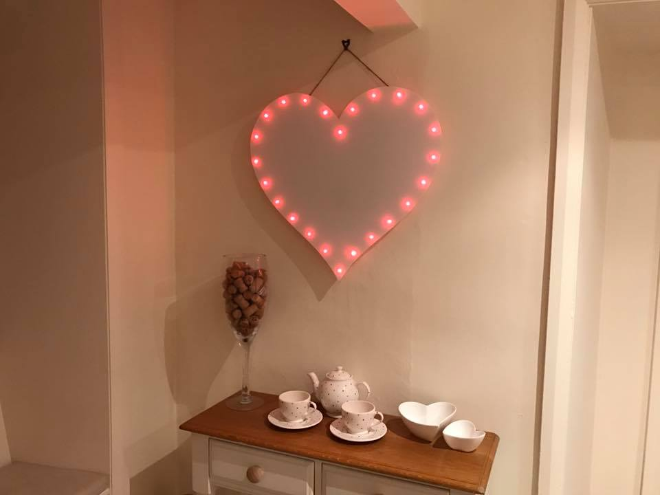 red heart.jpg
