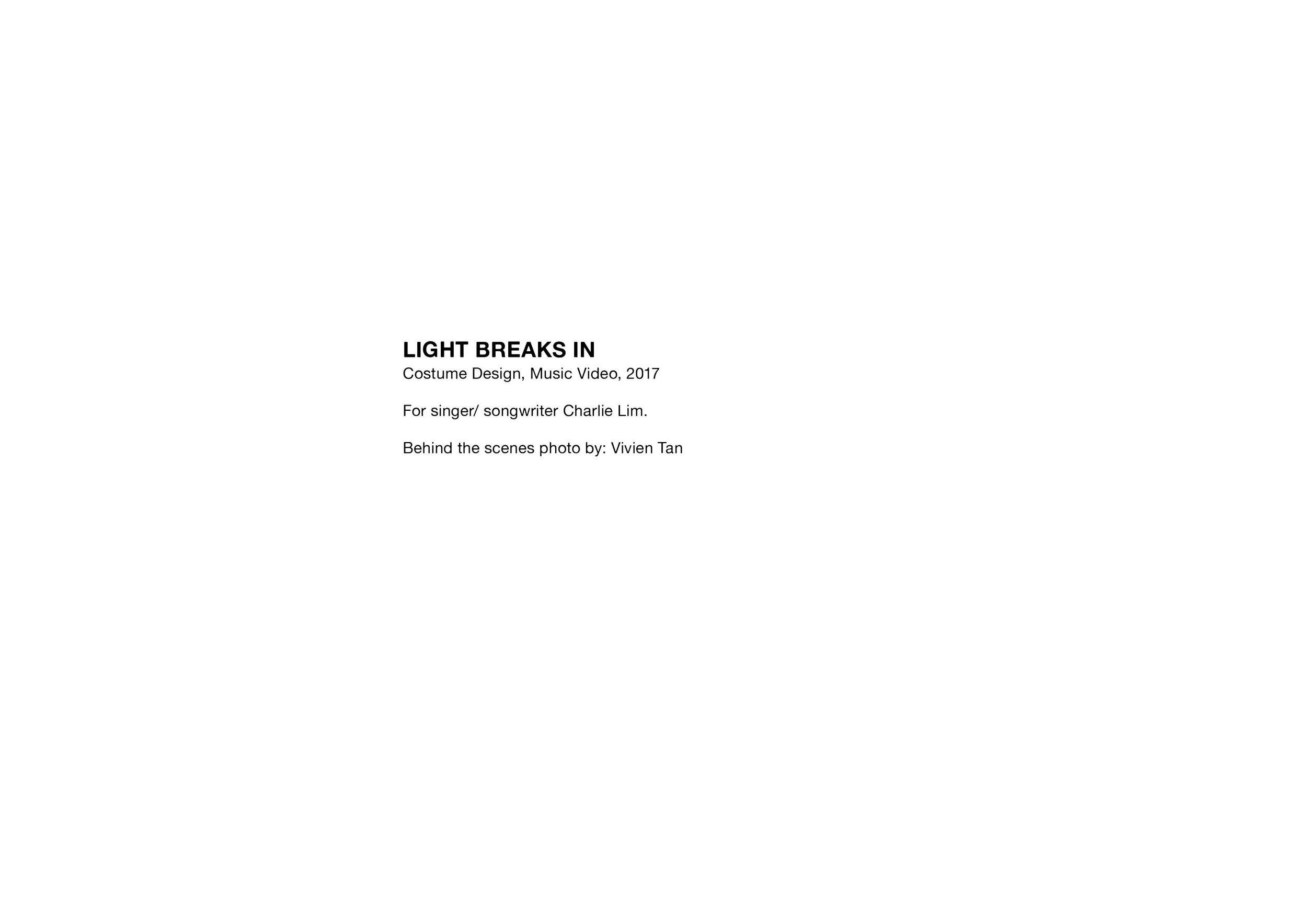 LIGHT BREAKS IN.jpg