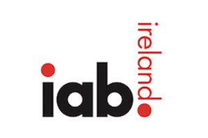 IAB-Ireland.jpg