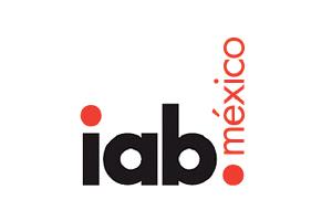 iab-mexico.jpg