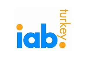 iab-turkey.jpg
