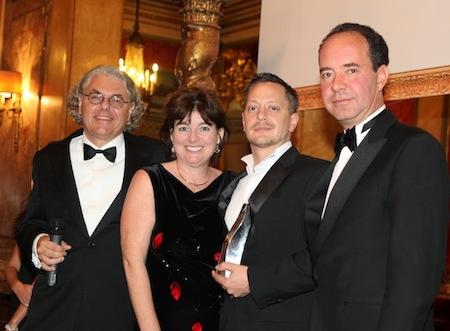 Overall-Winners+of-the-I-COM-Data-Creativity-Awards-Virgin-Atlantic-Airways-RAPP.jpg