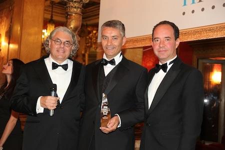Emerging-Market-Regions-Category-Award-is-MEC-Argentina.jpg