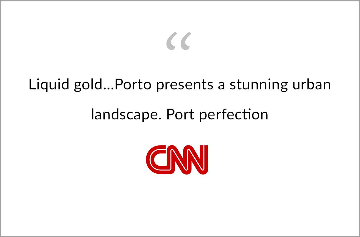 Porto-Testimonials-CNN.jpg