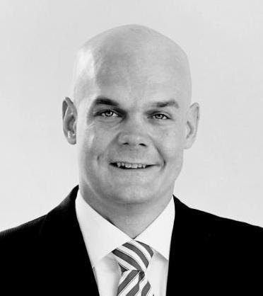 Pierre Martensson