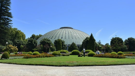 Palacio Cristal .jpg