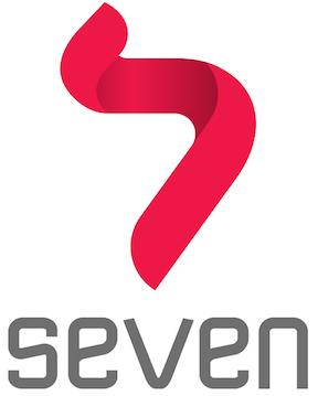 seven-logo-background s copy.png