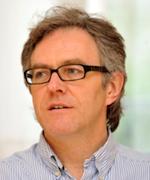 Guy Phillipson