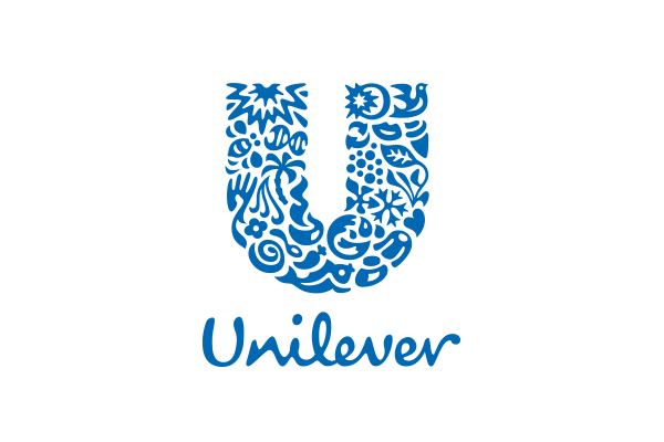 1-unilever_GS_Members_Logos.jpg