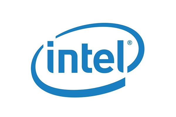 5-intel_GS_Members_Logos_600x400.jpg