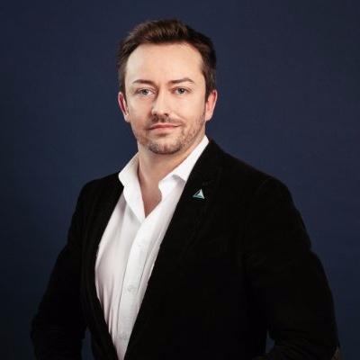 Daniel Heer