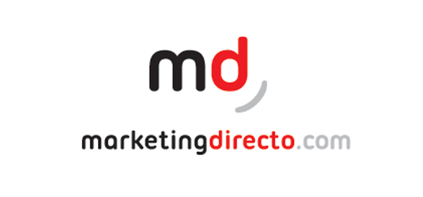 logo-marketing-directo.jpg