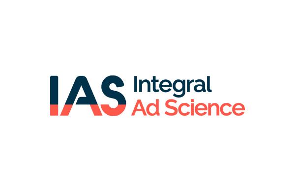 32-IAS_GS_Members_Logos_600x400.jpg