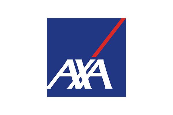 35_AXA_GS_Members_Logos_600x400.jpg