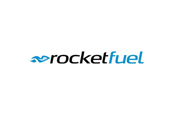 33-Rocket_GS_Members_Logos_600x400.jpg
