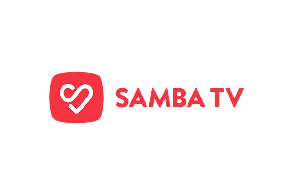 30-SambaTV_GS_Members_Logos_600x400.jpg