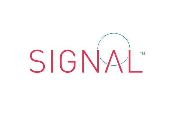 Signal_600x400.jpg