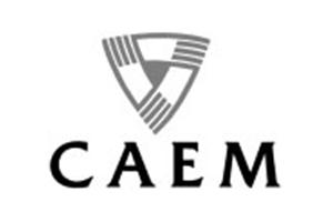 CAEM (Comissão de Análise de Estudos de Meios)