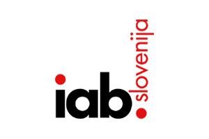 iab-slovenja.jpg