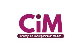 cim-mexico.jpg