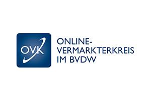 BVDW-OVK.jpg