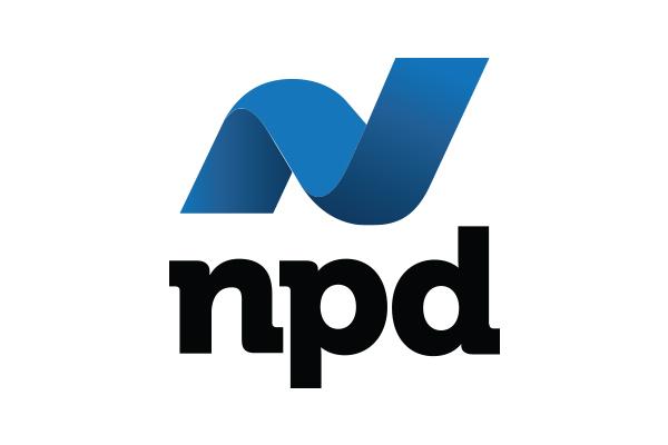 npd_600x400.jpg
