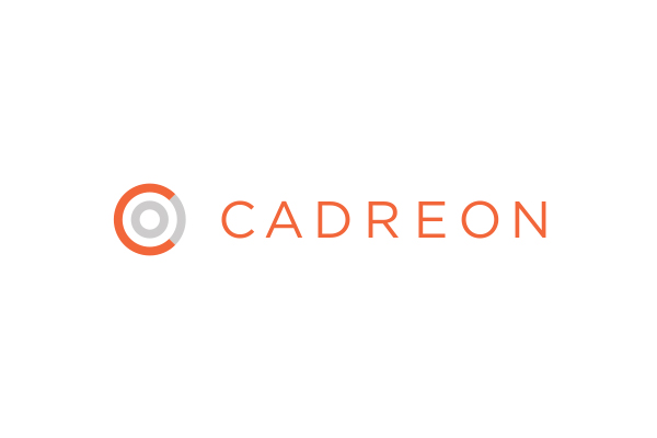 DSH_Cadreon.jpg