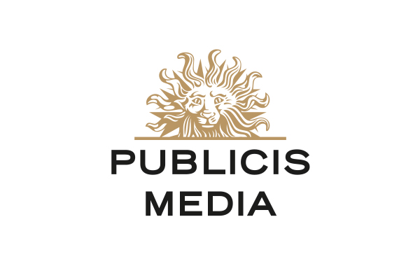 DSH_PublicisMedia_600x400.jpg