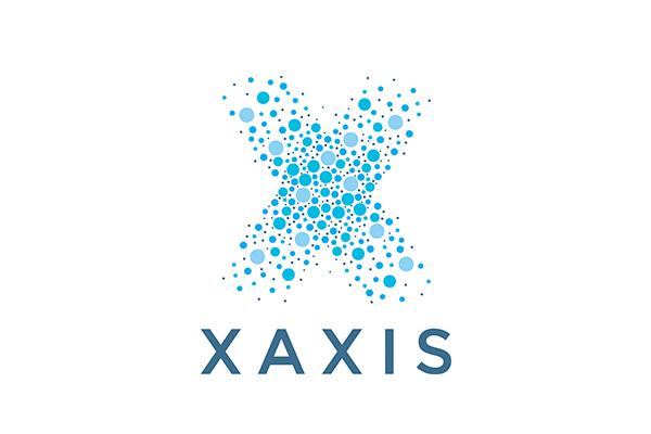 DSH_Xaxis_600x400.jpg