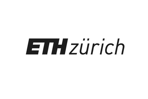 ETH Zurich University