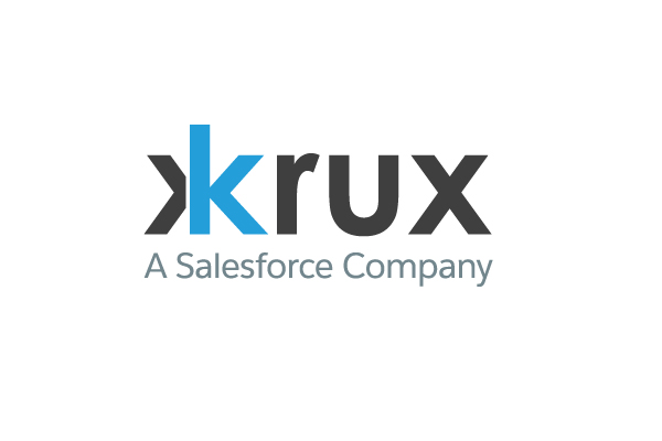 Krux_600x400.jpg