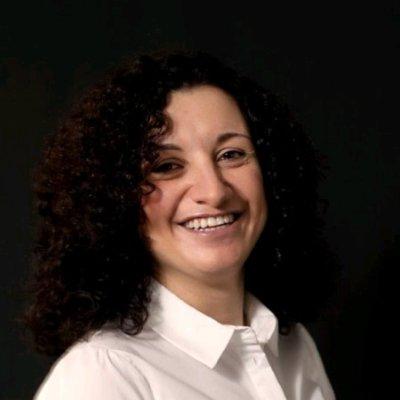 Daniela Elia