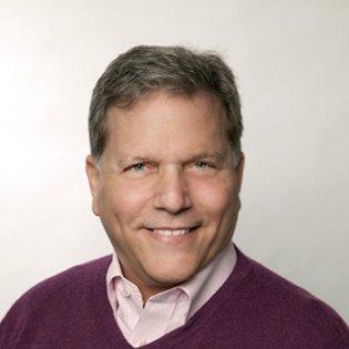 Hal Muchnick