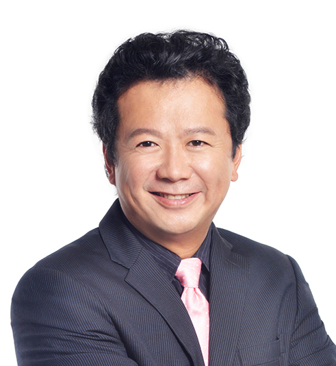 Joe Nguyen