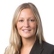 Esther Carlsen