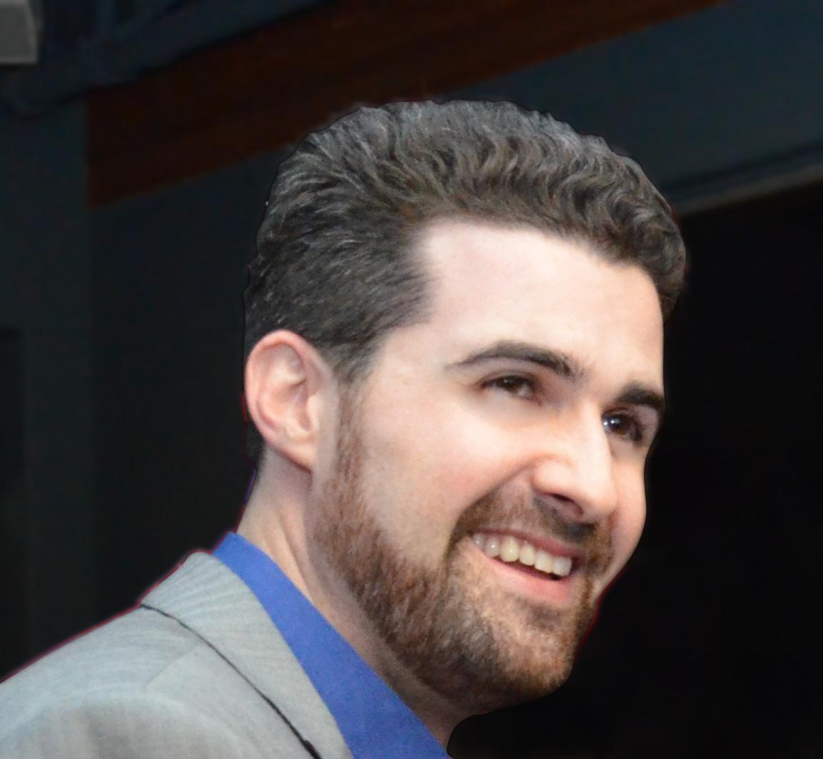 Marcus Pratt.JPG