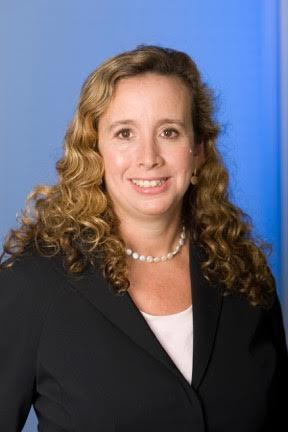 Dr. Michele Madansky