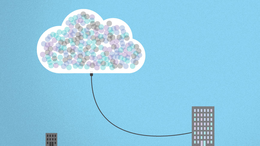 Annalect cloud marketing post.jpg