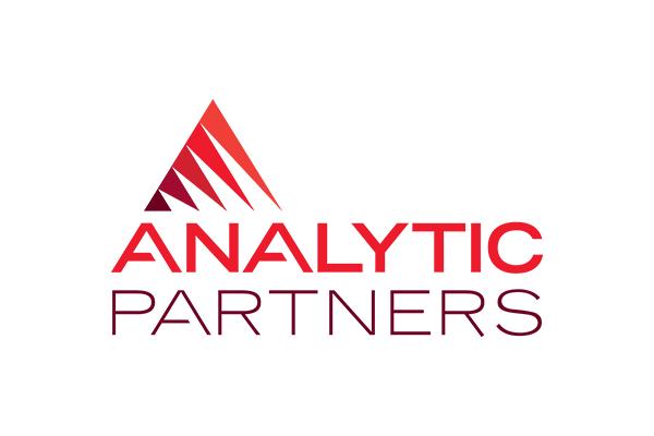 AnalyticPartners_600x400.jpg