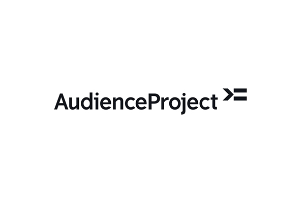 AudienceProject_600x400.jpg
