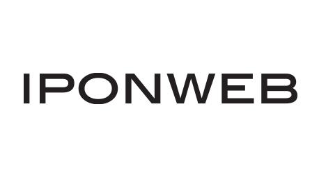 Iponweb_600x400.jpg